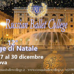 cartellone-stage-natale-2019