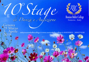 stage-primavera-2018