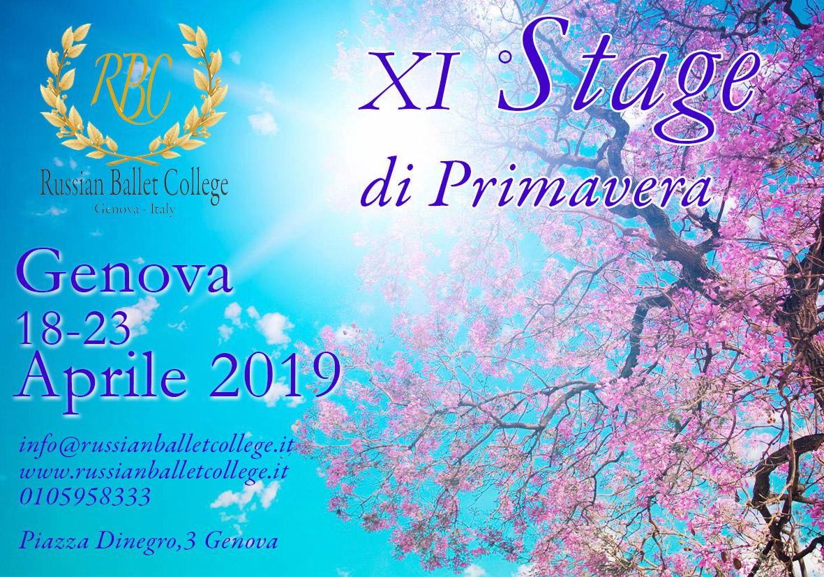 stage-primavera-2019