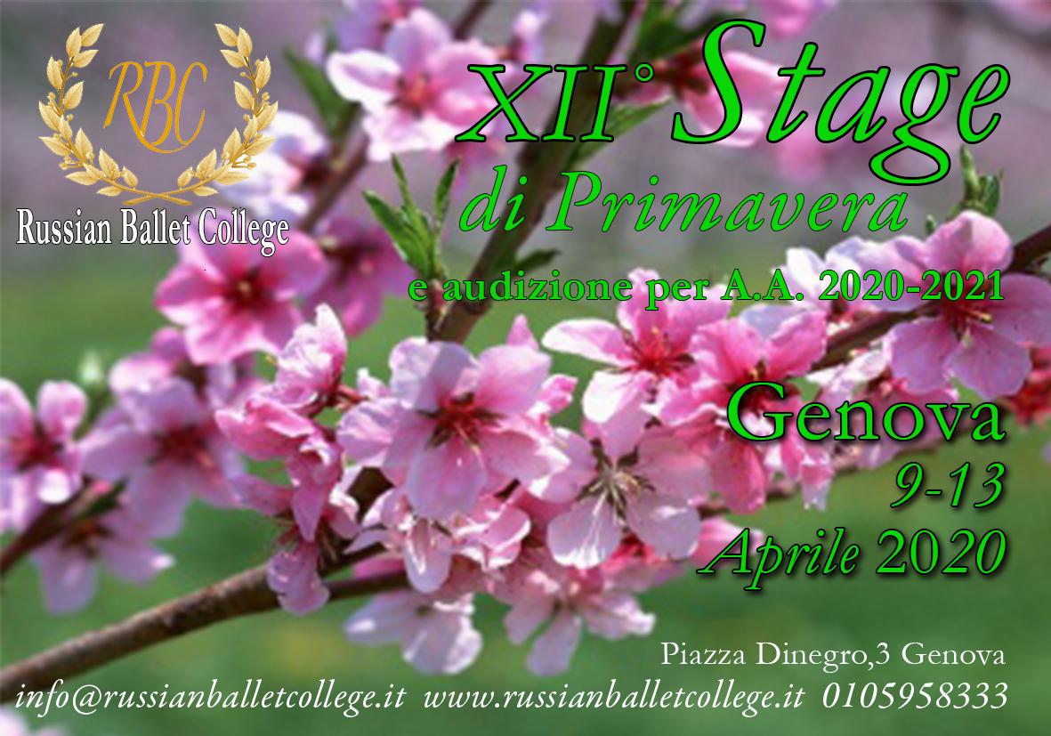 stage-primavera-2020-jpg