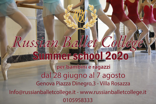 summer-workshop-2020