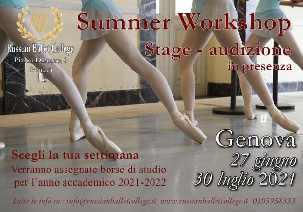 summer-workshop-2021_compressed